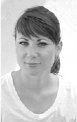 Dorothée LOUIS-OLSZEWSKI